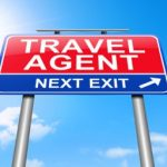5 Great Reasons To Start Using A Travel Agent in 2015