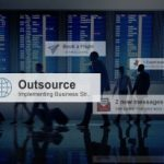 Outsourcing Travel Bookings Gives Your Firm The Edge